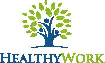 Healthy work