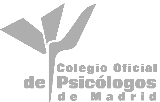 lgo-college-psychologists s