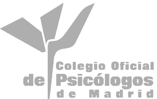 lgo-college-psychologists s